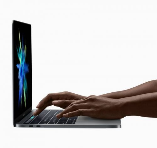 Apple WIll Offer Free Repairs To All MacBooks With Butterfly Keyboards