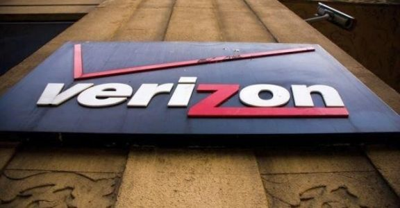 Verizon Will No Longer Be Activating Older 3G-Only Phones