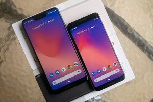 Deal: Google cuts Pixel 3 and Pixel 3 XL prices by half, today only