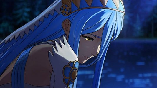 The Best and the Worst of the Fire Emblem Series Examined