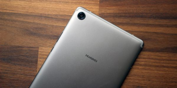 Hands-on: Huawei MediaPad M5 lineup arrives in the US starting at $319, available at Amazon