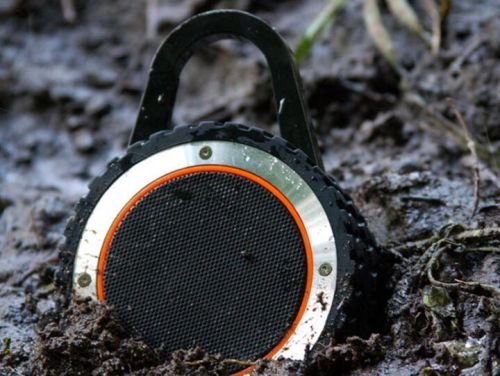 Deals: All-Terrain Sound