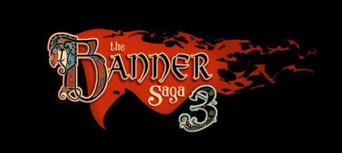 The Banner Saga is getting a tabletop RPG series