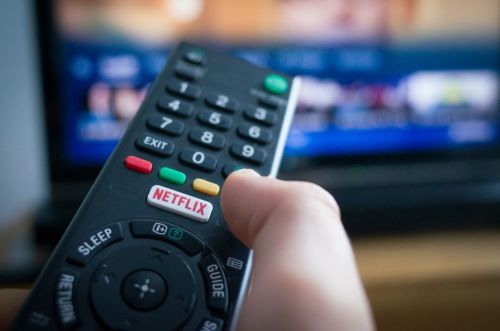 Netflix and other online video are killing cable in customer satisfaction