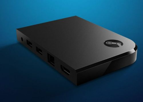 Valve Steam Link being discontinued, stock running low