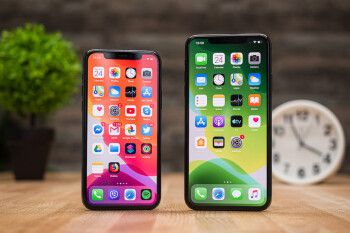 Apple offers free repair of some iPhone 11 models with this huge issue