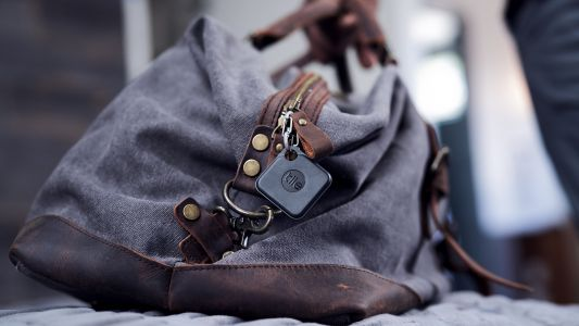 Tile Sticker, Slim and Pro Bluetooth trackers launched in India