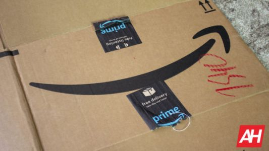 Why Amazon Prime Student Is Worth It