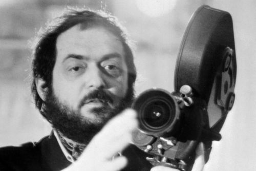 A Lost Jewish Screenplay by Stanley Kubrick Resurfaces