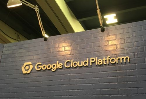 Google boosts Cloud Natural Language API with automatic content classification and deeper sentiment analysis