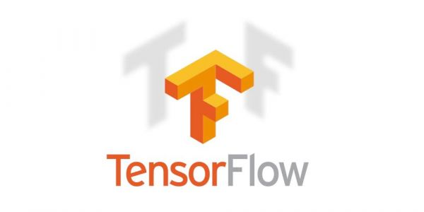 Google announces TensorFlow Lite developer preview for Android and iOS optimized machine learning