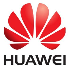 Security fears kill deal between NFL team and Huawei to add Wi-Fi to stadium