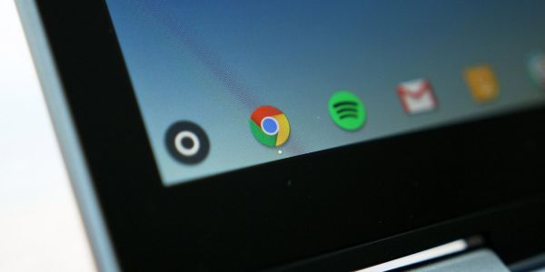 Google is proposing a change to Chrome that would break ad blockers like uBlock Origin