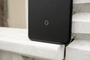 Google Pixel 4 could include new feature that dramatically improves display