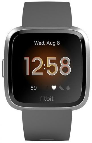 What color Fitbit Versa Lite should you buy?