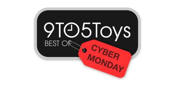 Top 10 Cyber Monday deals still available