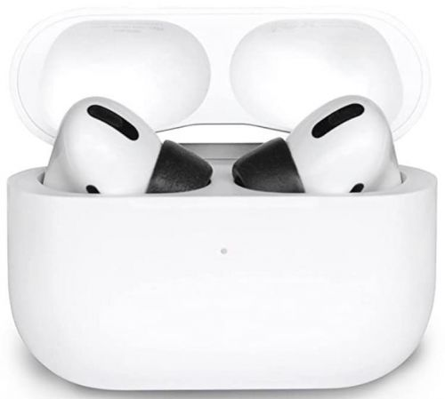 Here's a tip: Snag a deal on these foam tips for your AirPods Pro