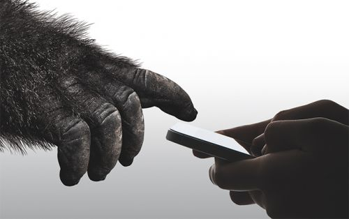 Corning Announces Gorilla Glass 6 for Smartphones, Doubles Durability
