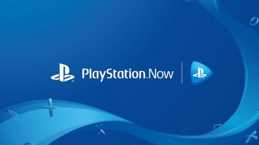 Best PlayStation Now games: the top PS Now games to stream or download today