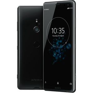 Deal: Sony Xperia XZ3 price drops to $730 in the United States