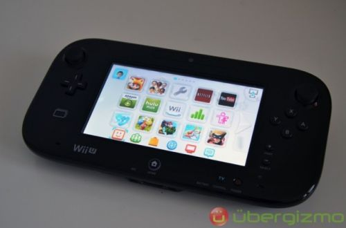 Nintendo's Wii Shop Channel Will Be Shutting Down In 2019