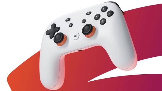 Google Stadia now has a free two-month trial to entertain self-isolators
