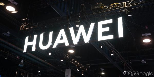 Google advises consumers to not sideload its Android apps on new, uncertified Huawei devices