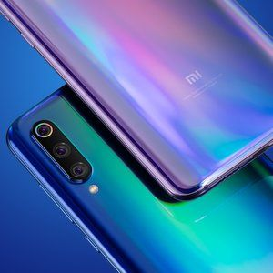 Meet the Xiaomi Mi 9: flagship power without the premium price