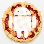 Pi or Pie: New code commit reveals Android 9.0 in-house codename