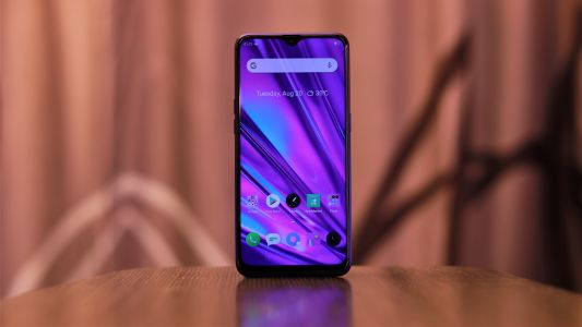 Best phones under Rs 15,000 in India for July 2020