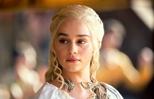 Game Of Thrones TV show and books may end differently