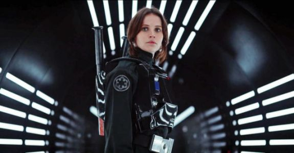 Star Wars Rogue One Prequel Series Will Launch On Disney+