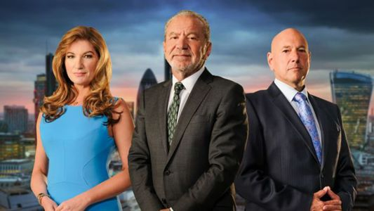 How to watch The Apprentice 2018 online for free: stream from UK or abroad
