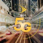 Sprint and LG want to make the first 5G smartphone in the US happen soon