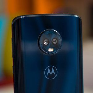 Moto G6 Plus scores Android 9.0 Pie update, standard G6 could be next in line