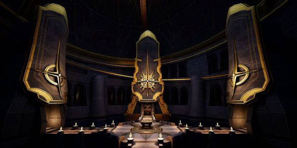 Best Android app deals of the day: Relic Seeker Hypogeum, Access Code Heaven, more