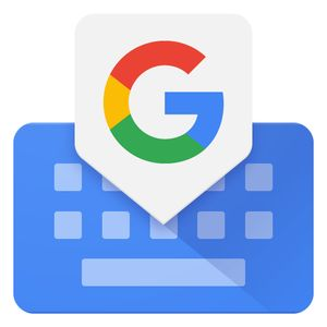 How to turn off auto correct on Google Keyboard