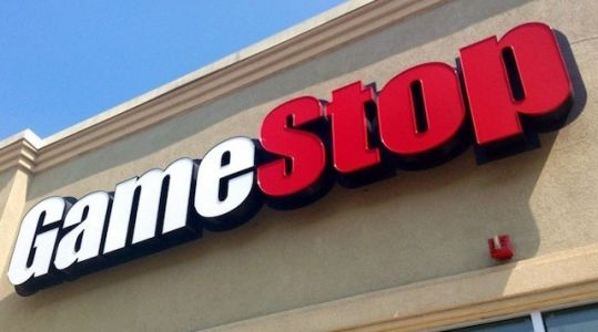 GameStop Allows Game Returns For Full Credit Within 48 Hours Of Purchase