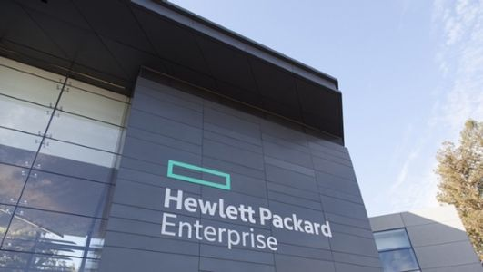 HPE to acquire supercomputer maker Cray in $1.3bn deal