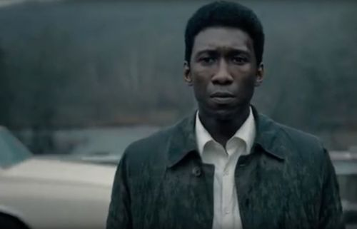 True Detective seems ready to return to top form in new S3 trailer