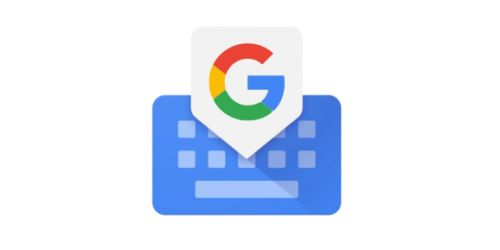 Google's Gboard now supports over 500 languages