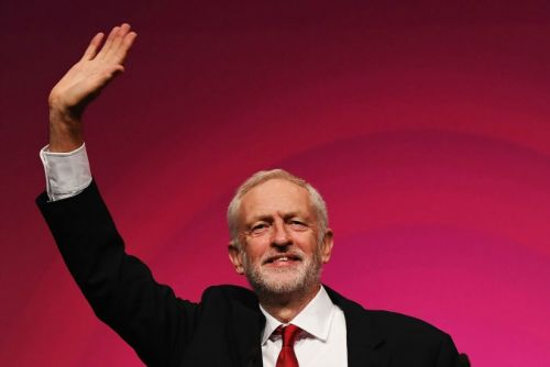 Israel, Not Corbyn, Is the Real Threat to the Jewish Left