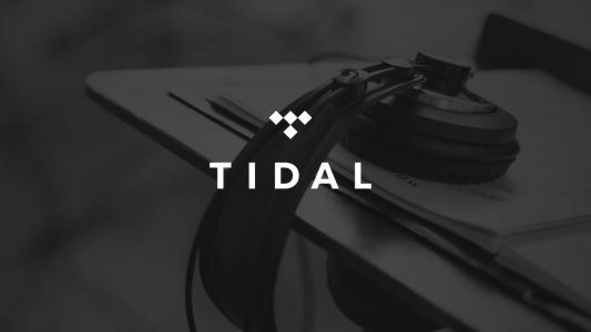 Tidal is free for anyone for 12 days over Christmas, no strings attached