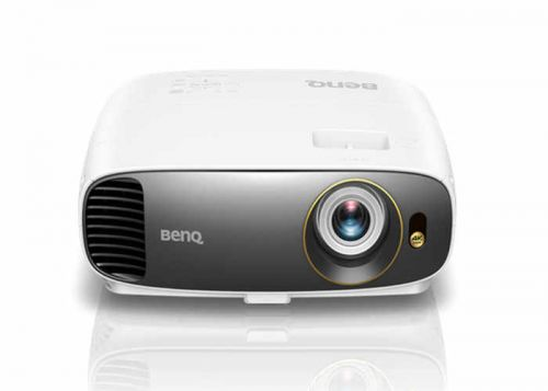 Benq W1700 HDR Affordable 4K Projector Unveiled For £1,599