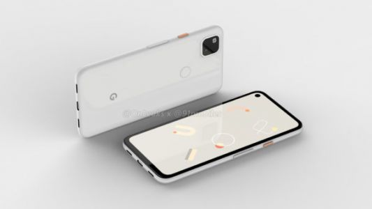 Pixel 4a Production To Take Place This Spring At Vietnamese Factory