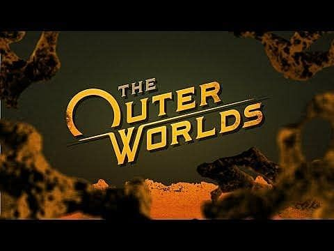 The Game Awards: The Outer Worlds Trailer Out-Fallouts Fallout