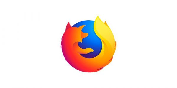 Google is once again Firefox's default search engine as Mozilla terminates Yahoo deal