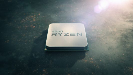 AMD Zen 2 could be five times better than Ryzen 2nd Generation CPUs