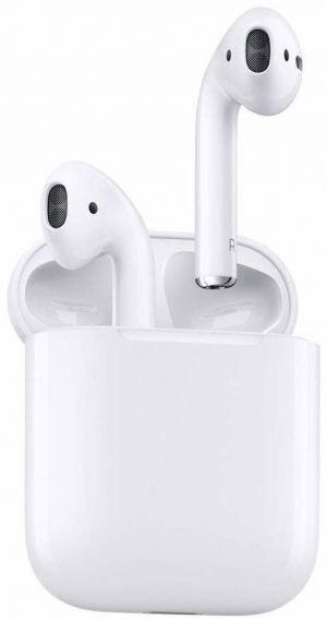 Keep your audio to yourself with a pair of headphones for your Mac mini