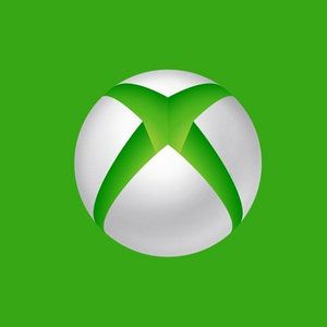 Microsoft to bring cross-platform gaming to Android and iOS